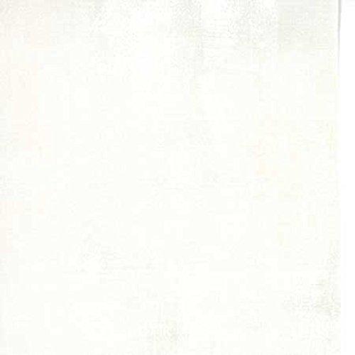 Moda Grunge by Basic Grey Essence Ivory