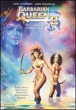 barbarian-queen-2-empress-strikes-again-import