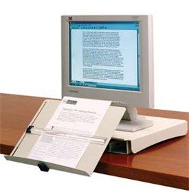 DSS Copy Drawer
