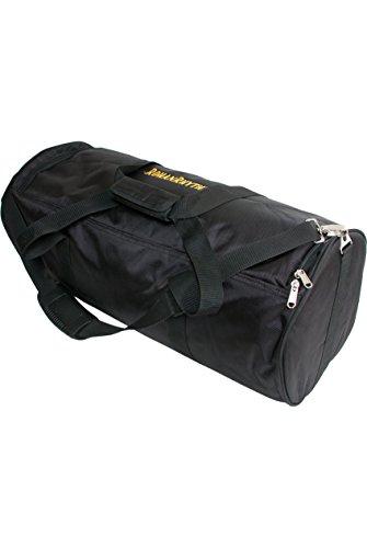 Gig Bag for Mridangam Drum by ROHANRHYTHM