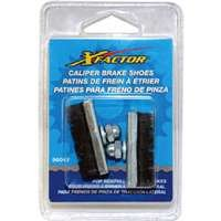 Kent Bicycle Linear Pull Brake Shoes