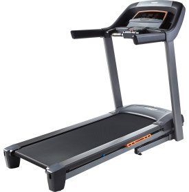 AFG Sport 3.5AT Treadmill