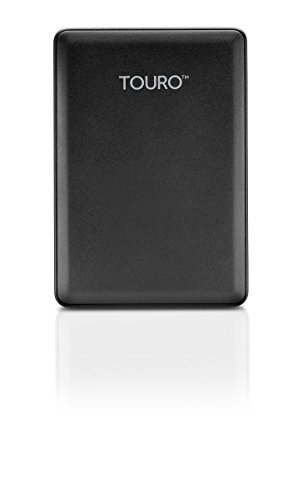 hgst-a-western-digital-company-touro-mobile-usb-30-portable-drive-1tb-0s03801