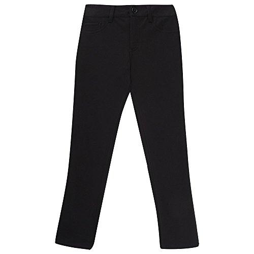 6 Pocket Uniform Pants - 9