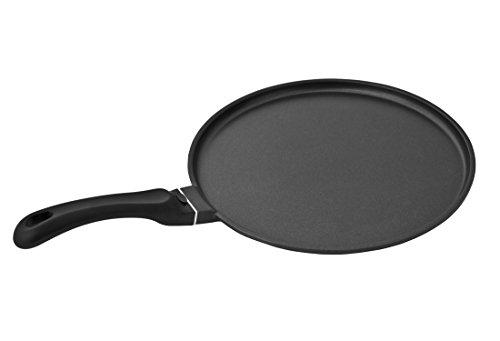 Kopf 124917 Crepespfanne Marra, Aluguss, 28 cm