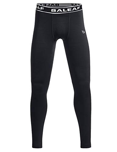 XS Boys' Cycling Clothing - Best Reviews Tips