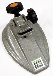 Universal Micrometer - Universal Micrometer Stand