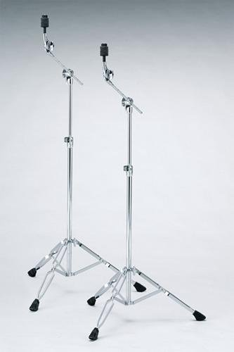 Double Braced Stand - 5