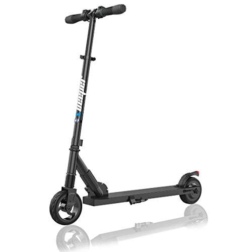 BEEPER Electric Scooter 6 inch 250W 25.2V 4AH 5,2Ah LITE