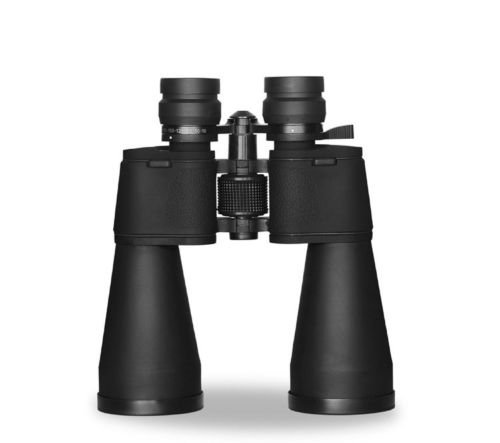 day-night-vision-180-x-100-zoom-hd-binoculars-outdoor-travel-hunt-telescope-case