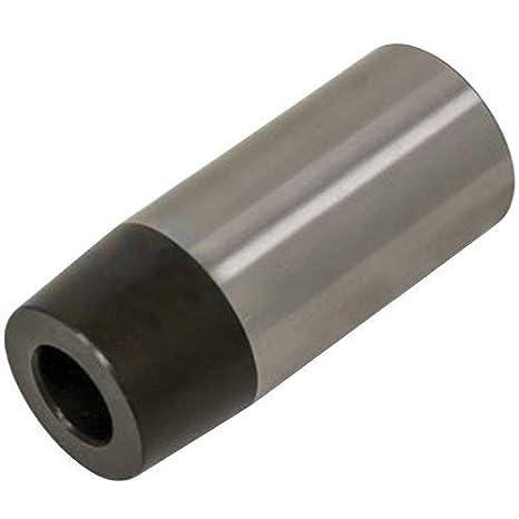 Amazon com: All States Ag Parts Pivot Pin John Deere 328 260 325 280