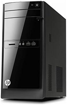 Hp Desktop Pc Amd E1 6010 Accelerated Processor 4gb Ram 500gb Hdd Supermulti Dvd Burner Wireless Lan 802 11b G N Windows 8 1 Amazon Ca Computers Tablets