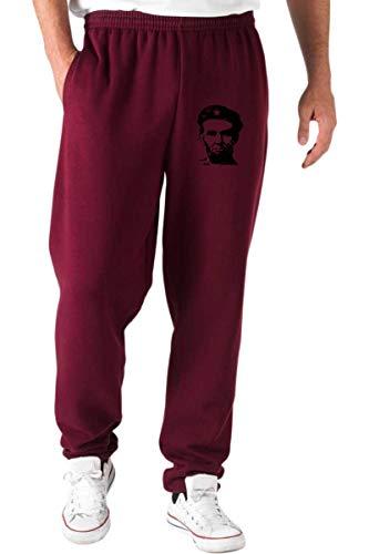 shirtshock Pantalons T Hommes Hommes T Pantalons T Hommes shirtshock shirtshock Pantalons Hacwq7Rw