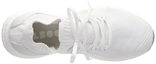adidas White Ultraboost Performance X Women's wA6wZCqp