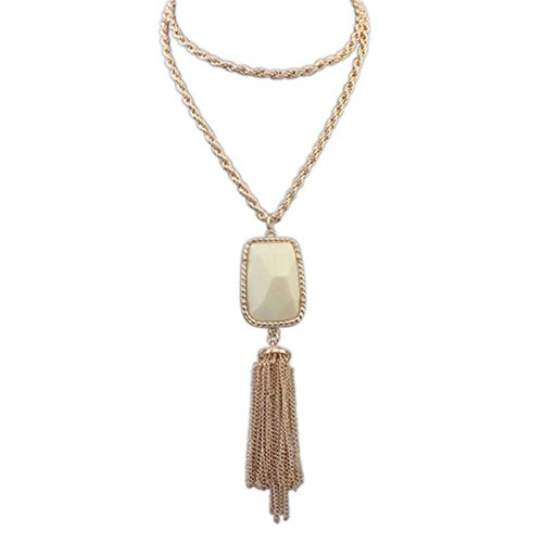 cherrygoddy-european-and-american-retro-palace-tassel-necklace-long-section