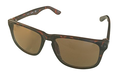 2381a041150 Timberland Unisex TB7144 Dark Havana Brown One Size