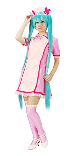 Milica-Books-VOCALOID-Love-Colored-Ward-Hatsune-Miku-Nurse-Cosplay-Costume-Size-S