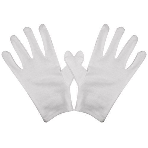 Cheap Gloves - 6