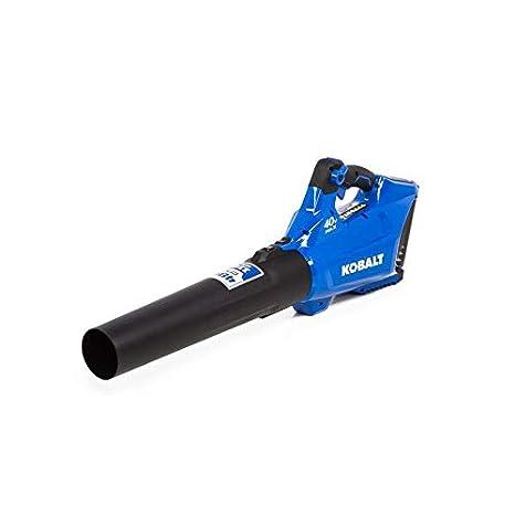Amazon.com: Kobalt 480 - Batería de iones de litio de 40 V ...