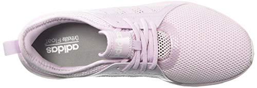 adidas Women's Questar Sumr