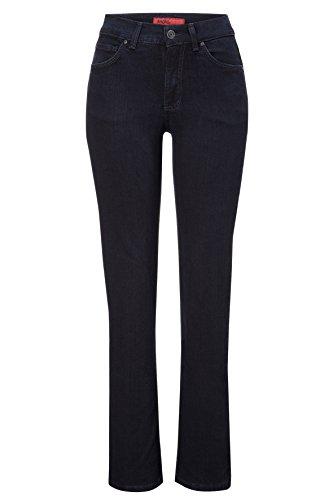 Femme 74 Bleu Jeans Angels nbsp;