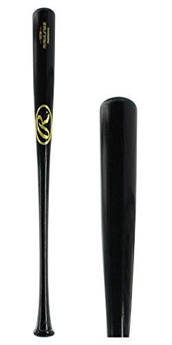 Rawlings PROMK27 Black 33 inch