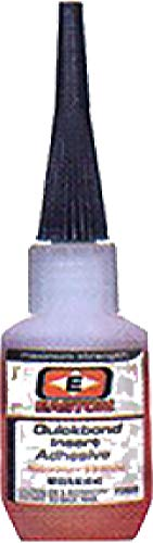 Easton Dr. Dougs Quickbond Insert Adhesive.5-Ounce