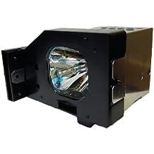 Panasonic PT60LC14 Lamp with Housing TY-LA1000