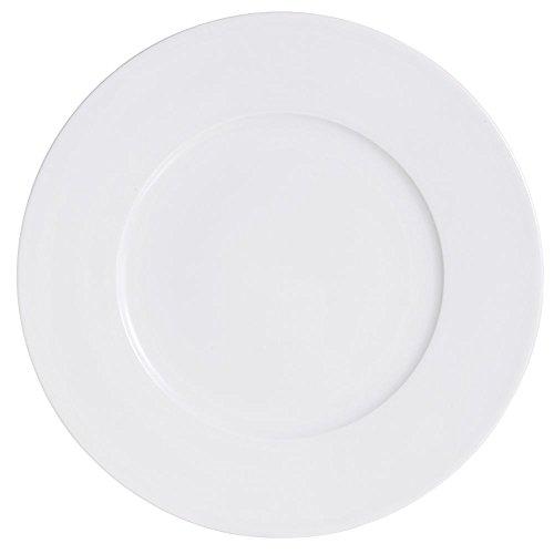 (Arcoroc R0811 Candour White 12
