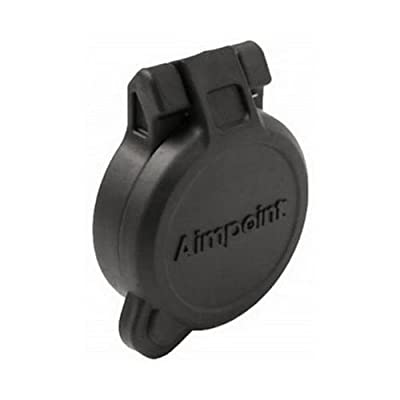 Aimpoint Flip Cap by Aimpoint