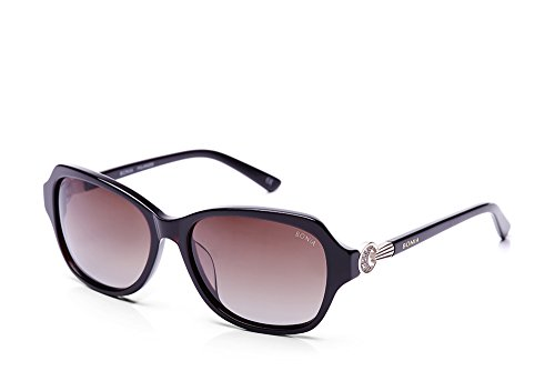 bonia-brown-luna-sunglasses