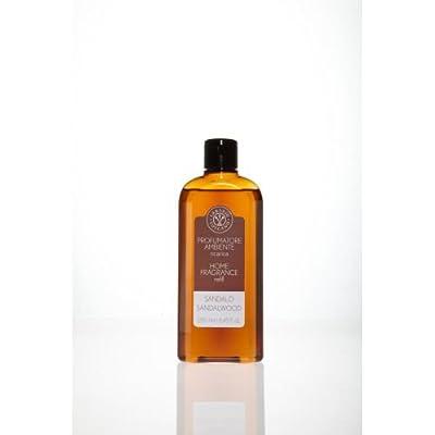 Erbario Toscano Home Fragrance 250ml Sandalwood Diffuser Refill