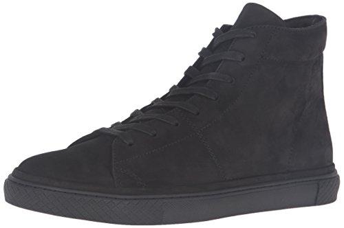 FRYE Mens Gates Fashion Sneaker
