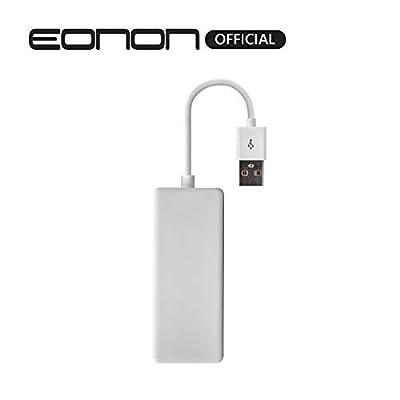 2020 Upgraded-Eonon A0585 Android Auto and Car Play Autoplay Dongle for Eonon Android10/ 8.0/8.1/9.0 Car Radio GA9350,GA9350B,GA9351,GA9349,GA9363,GA9353,GA9365,GA9465,GA9480A,GA9453,GA9463: GPS & Navigation