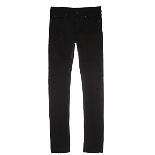cheap-monday-mens-tight-fashion-slim-jean-309000-black-fusion-sz-31