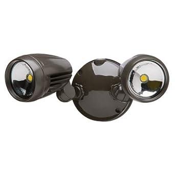 Amazon.com: Desa HZ-8486-BZ - Lámpara de pie: Industrial ...