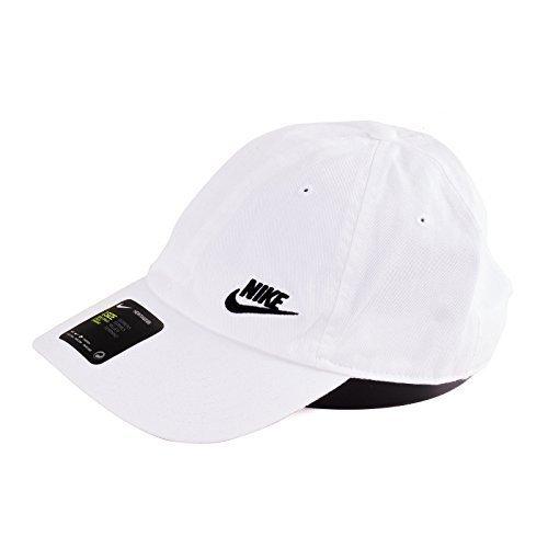 43f1a9e3ca41a Nike Womens Futura Classic H86 Hat