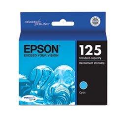 Epson EPST125220 - T125220 125 Ink