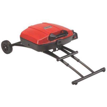 Coleman RoadTrip Sport Propane Grill Road Trip Portable Propane