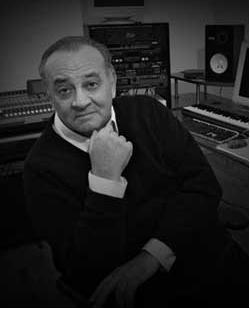 Angelo Badalamenti On Amazon Music