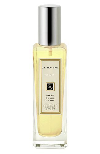 (Jo Malone Orange Blossom Cologne for Women 1 oz Cologne Spray)