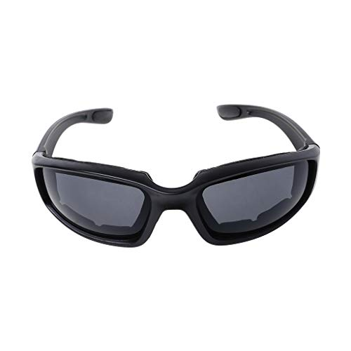 GaoCold Cycling Glasses UV400 Sunglasses Outdoor Sport Goggles Bicycle Eyewear for Men Women Blue Frames & Blue Lens