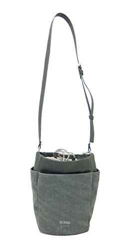 Bag Shoulder Green Slang Volcano Vo1 Hq1Cx