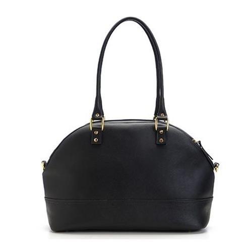 ONA The Chelsea Camera Bag