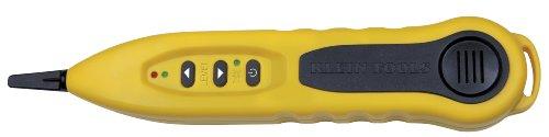 Klein Tools VDV500 060 PROBEplus Tracing