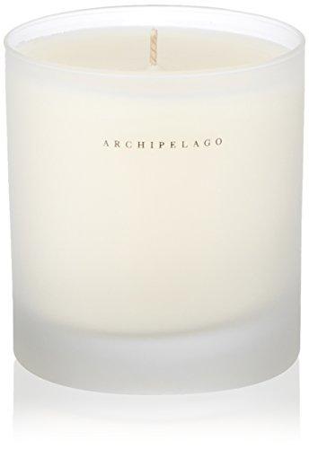 Charleston Candle - Archipelago - Charleston Boxed Candle