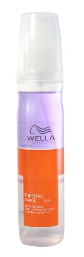 Wella Professionals Dry unisex, Thermal Image Hitzeschutz, 150 ml
