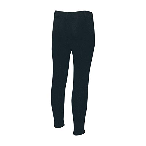 ELATION Kids Riding Breeches Gir...