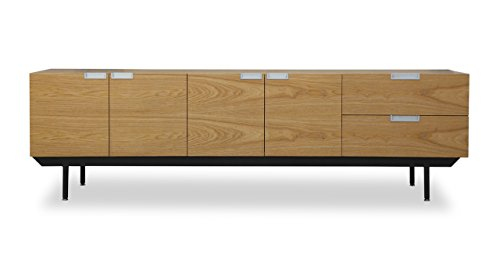Natural Sideboard - 1