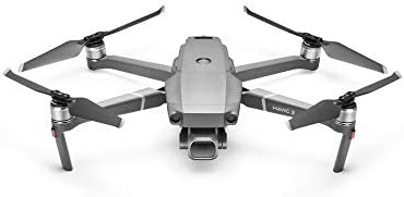 DJI Quadcopter Hasselblad Adjustable Aperture product image